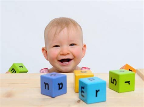 Wann Sollte Das Babyzimmer Einrichten 6561 by Spiele F 252 R Das Baby Mamiweb De