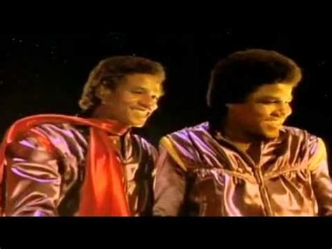 Can You Feel It the jacksons can you feel it ruud s extended mix