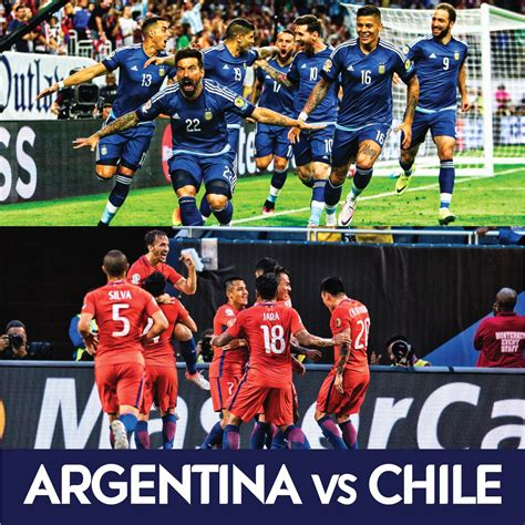 sling world cup argentina vs chile for free with sling tv world