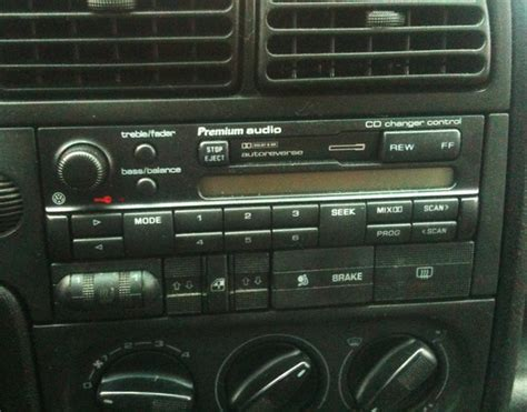 how to volkswagen passat stereo wiring diagram my pro