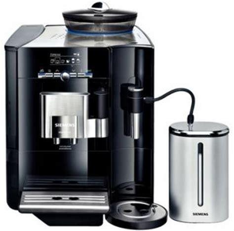 siemens koffiemachine eq 7 plus siemens eq 7 plus extraklasse te716f19de bei