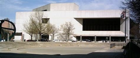 Des Moines Events Calendar Des Moines Civic Center Tickets And Event Calendar Des