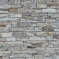 decorative stones for walls wall tiles in pakistan roselawnlutheran
