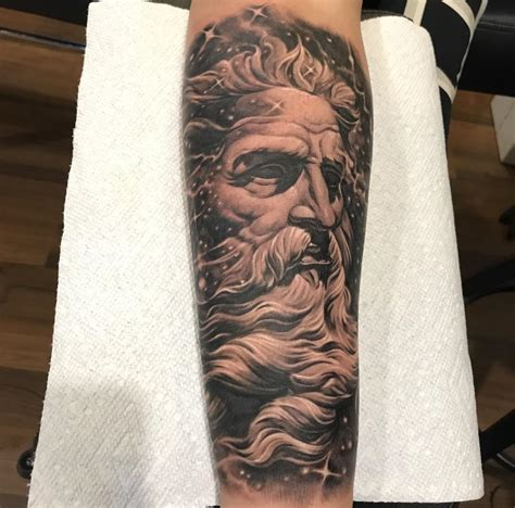 oracle tattoo in singapore comments by thed1ceman