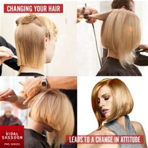 how to change my bob haircut 1000 images about bold bangs on pinterest bangs