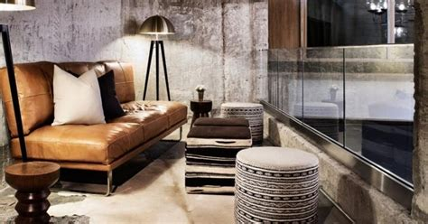 10 african home decor ideas phases africa african travel and trade south africa 10 african home decor ideas