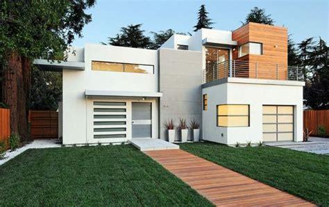 house inspiration fachadas de casas fachada de casas hermosas