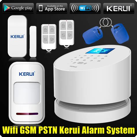 wifi casa senza telefono fisso acquista all ingrosso sistema di allarme senza fili