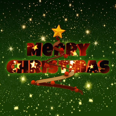great cards   christmas wallpaper images www
