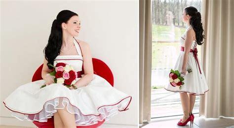Brautkleider Rockabilly by Rockabilly Hochzeit Coole Tipps Ideen Inspirationen