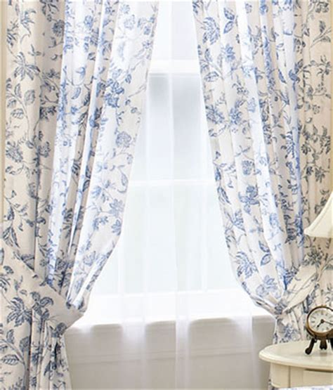 toile curtains for sale toile curtains