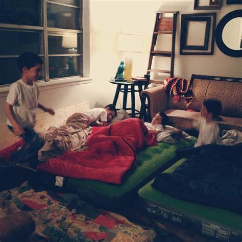 sleepover room sweet home in alabama 4tunate