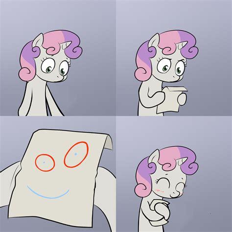 Plank Ed Edd And Eddy Meme - 275236 ed edd n eddy exploitable meme hug meme