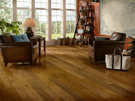 bruce hardwood floors oxford brown hickory hickory hardwood flooring brown eamv5vs by bruce flooring kitchen inspiration