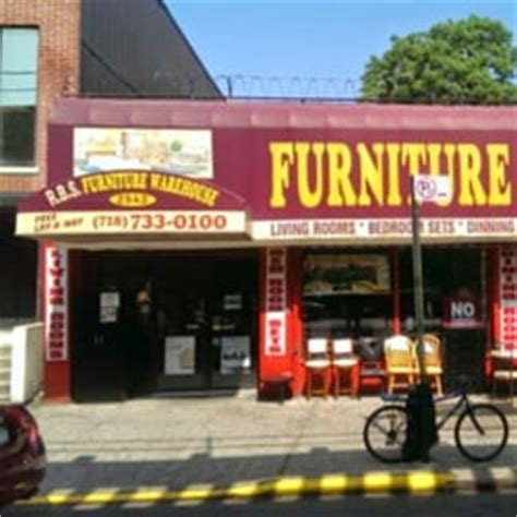 Bronx Furniture Stores by R B S Furniture Liquidators Furniture Stores Bedford