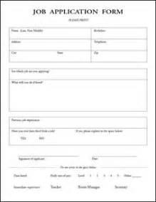 1000 ideas about classroom job application on pinterest