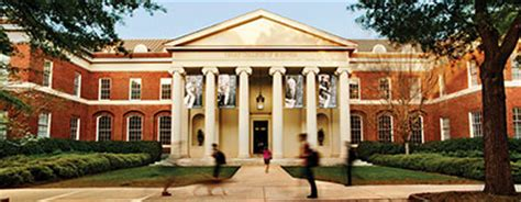 Uga Mba Gwinnett Cus by Cus Locations Terry College Of Business