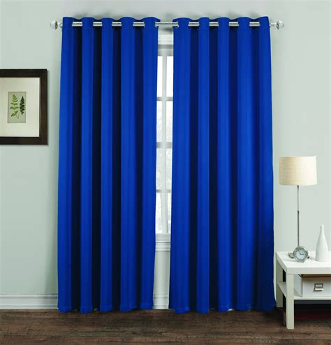 best fabric for blackout curtains thermal blackout curtains super soft fabric uarehome