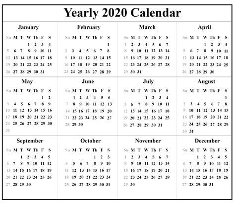 australia  holidays printable calendar templates