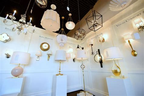 mayer lighting showroom dothan al dothan interior designer has inexpensive ideas for