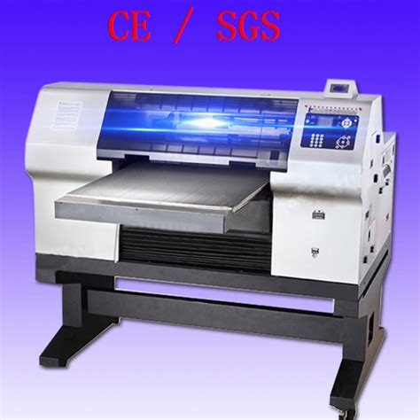 Printer A1 brand printing new large format uv printer for a1 size uv printer buy a1 uv printer new large