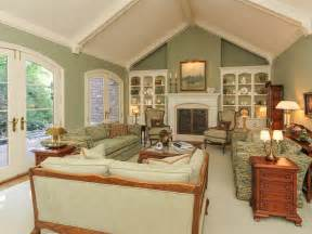 home plans with vaulted ceilings garage mud room 1500 sq ft traditional living room with exposed beam cathedral ceiling in indianapolis in zillow digs