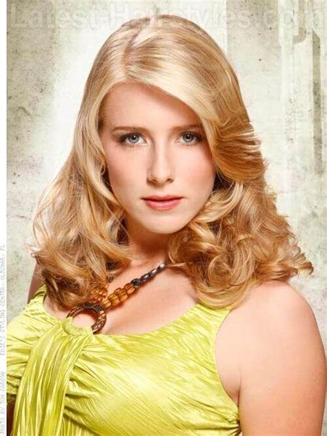 latest hairstyles 15 timeless beautiful hair at every age 15 timeless beautiful