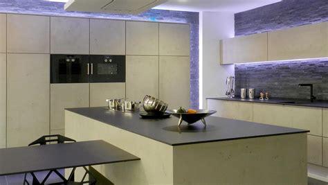 keuken inrichten tips een industri 235 le keuken inrichten 5 onmisbare tips