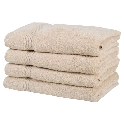 bathroom hand towel bathroom linen bath sheet bath towel hand towels face