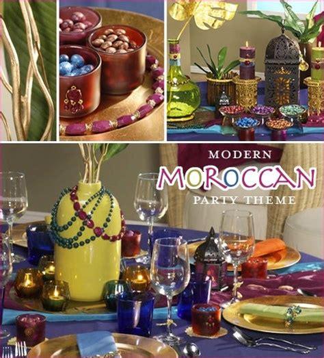 moroccan themed dinner recipes arabian nights theme moroccan centerpiece