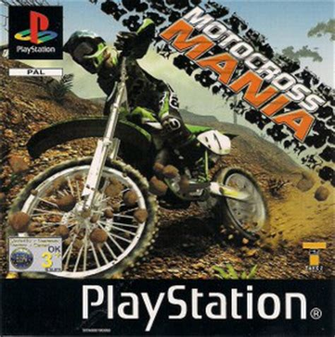 Proguard Motogp By Motto King buy sony playstation motocross mania for sale at console