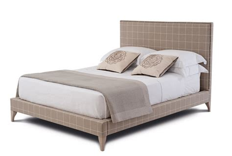 Handmade Beds Uk - handmade marais bed various sizes absolute home