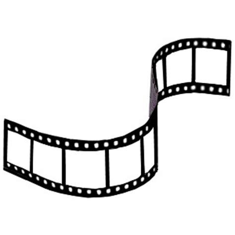 film strip png clipart best