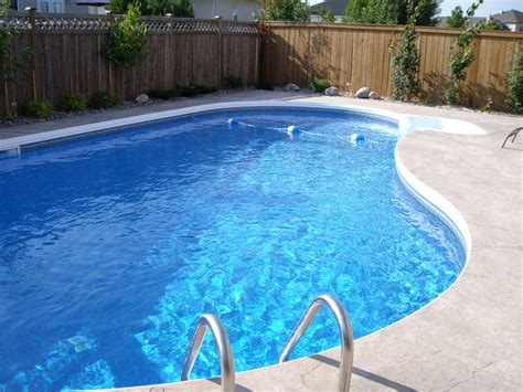 Backyard Pools For Sale Swimming Pools
