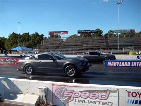 fastest stock mustang car feature jpc built 13 gt is the fastest stock