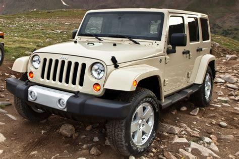 jeep renegade convertible 100 jeep renegade convertible jeep wrangler 40