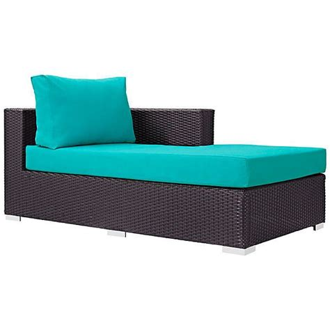 outdoor lounge bed 25 best ideas about outdoor chaise lounge chairs on