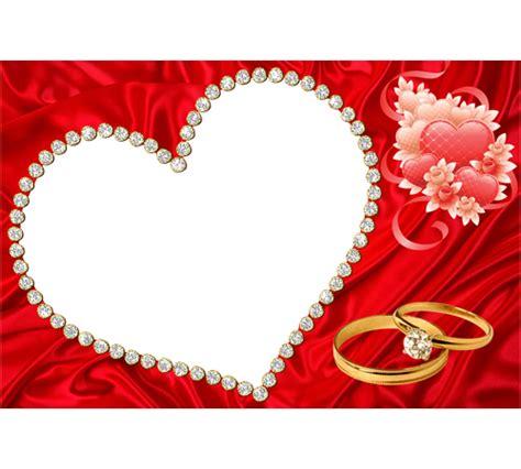loonapix cornici loonapix wedding hearts hanslodge cliparts