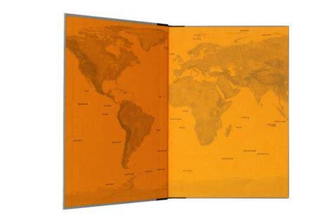 L Atlas Des 238 Les Abandonn 233 Es Ou Comment Prendre Le Large