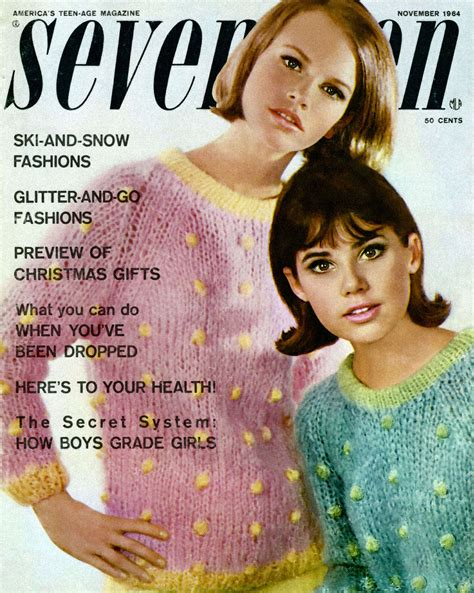 The Remembers Sweater yourememberthat taking you back in time sixties