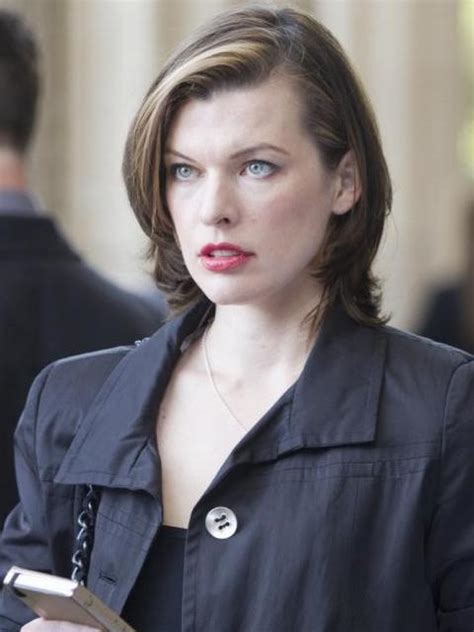 milla jovovich now how old is milla jovovich