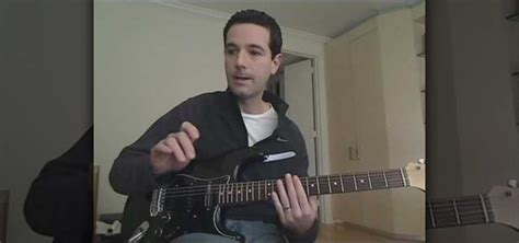 to play at new years how to play quot new year s day quot by u2 on electric guitar