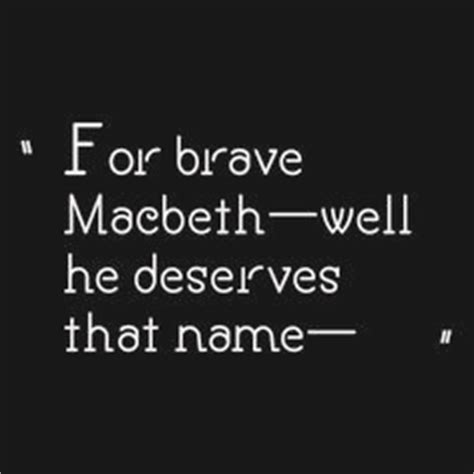 macbeth themes heaven and hell quot that summons thee to heaven or to hell quot macbethtp