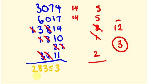 nine a nine s addition trick books check your math addition out nines trick