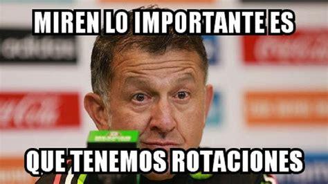 imagenes del meme jose los memes de la derrota de m 233 xico vs chile estadio deportes