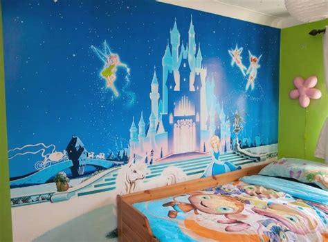 wallpaper frozen untuk dinding wallpaper frozen untuk dinding rumah masa kini rumah