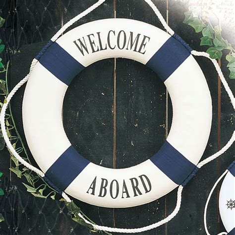 lifeboat ring clipart robin s dockside shop nautical decor page 4