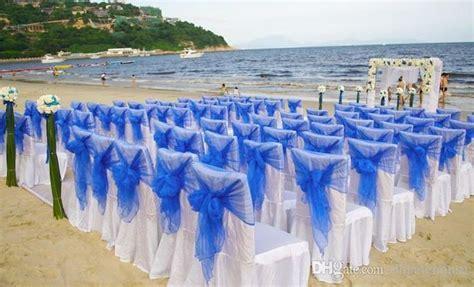 Best 25  Royal blue wedding decorations ideas on Pinterest