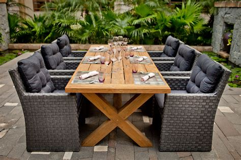 patio furniture material patio furniture material 28 images patio sling fabric