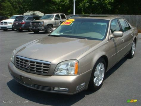old car owners manuals 2003 cadillac deville auto manual how to remove headlight 2003 cadillac deville service manual how to remove headlight 2003 cadillac